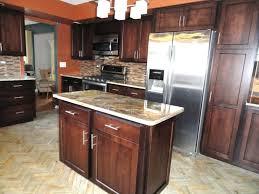 Kitchen Cabinet Refacing Veneer Cabinets U0026 Drawer Cabinet Refacing Just It Counter Tops Brevard