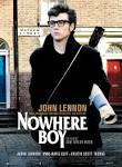 FILM Nowhere Boy