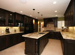 Kitchen Cabinet Colors 2014 by Cabinet Most Popular Kitchen Decorations Wonderful Most Popular