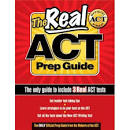 ACT Vs SAT   Which Test is Right For You? Image
