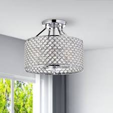 bathroom light fixture with outlet plug olsonware within