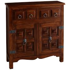Pier 1 Bedroom Furniture by Ashok Cabinet Pier 1 Imports