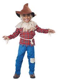 Toddler Halloween Costumes Boy 100 Halloween Costume Ideas 9 Boy Halloween
