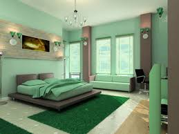 colors for small living rooms
