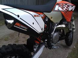 www trailrideraustralia com view topic 2011 ktm 300exc sold