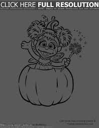 elmo halloween coloring pages u2013 halloween wizard