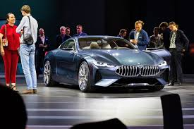 bmw m8 ute and gran coupe so much want for a fast pickup truck