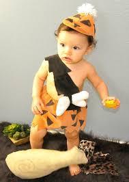 Toddler Halloween Costumes Boy 20 Boy Halloween Ideas Frat Girls Train