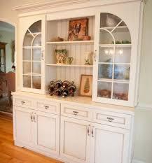kitchen kitchen hutch cabinets wine sideboard buffet hutch