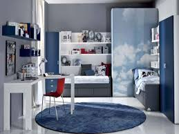 youth room design zamp co youth room design comely teen boys room decorating ideas with black bunk bed along exquisite bedrooms