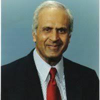 Dilip Saraf