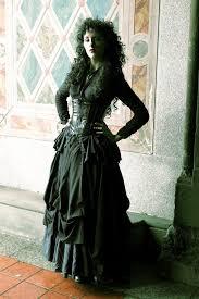 Bellatrix Lestrange Halloween Costume 33 Costumes Images Bellatrix Costume Costume