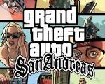ฟังเพลงออนไลน์ ดูหนัง โหลดเกมส์ อีกมากมาย: Gta san Andreas full [