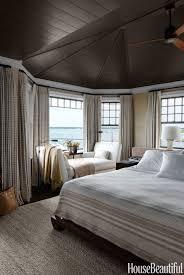 shingle style beach house contemporary beach house design