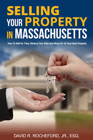 selling real estate in massachusetts the law office of david r