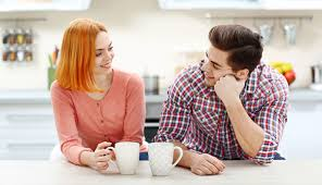 Dating Questions     Questions to Ask Before Getting Serious