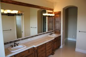 Bathroom Vanity Ideas Enchanting Bathroom Vanity Ideas Double Sink With Double Vanity