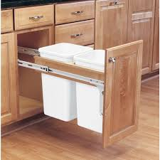Kitchen Cabinet Face Frame Dimensions Rev A Shelf Pull Out Trash Cans Kitchen Cabinet Organizers