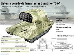 Nicaragua - Página 20 Images?q=tbn:ANd9GcRFtiJsc-niTbY1Of90C9Og9-yEBJla67I2O5-TmTW7wUGecT3h