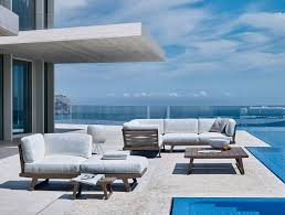 Outdoor Living Furniture by Outdoor Furniture High Quality Design Furniture