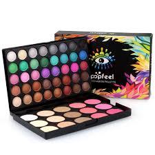 eyeshadow glitter powder promotion shop for promotional eyeshadow