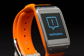 update adds galaxy gear compatibility to more galaxy smartphones