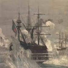 Franco-Siamese War