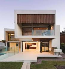 Home Designer Pro Viewer Architect Designed Homes Make Photo Gallery Architect For Home