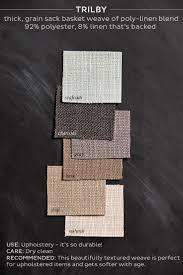 196 best upholstery images on pinterest upholstery fractions