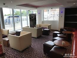 Holiday Inn Express London Swiss Cottage by 英國 倫敦住宿 Holiday Inn Express London Swiss Cottage 逸在旅行