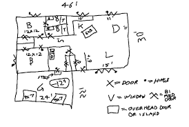 interior design floor plan sketch floor plan rendering drawing