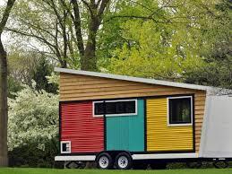 Home Design Shows On Hgtv Shows Hgtv U0027s Decorating U0026 Design Blog Hgtv
