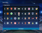 Pes 2010 Full Rip Skullptura Part2 Indowebster Com Mediafire Mediafire
