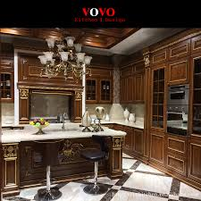 painting wood kitchen cabinets promotion shop for promotional