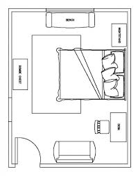 floor plan 2 bedroom house plans designs 3d artdreamshome bedroom plans designs bedroom floor plan designer for good master bedroom suite design collection bedroom