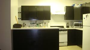 Kitchen Bar Design by Floating Cabinets Ikea Zamp Co