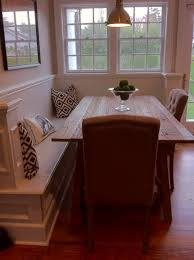 Dining Tables  Bench Table Set Ashley Furniture Dining Room Sets - Ashley furniture dining table with bench