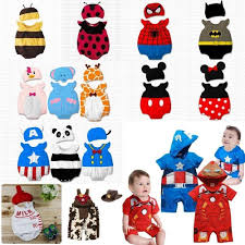 baby elephant costumes for halloween baby panda costume ebay
