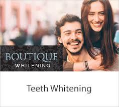 Dentist Perth  Dental Practice Western Australia   DB Dental Book appointment