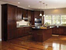 102 best aristokraft cabinetry images on pinterest kitchen ideas