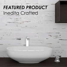 tile best atlanta tile stores home design popular luxury on
