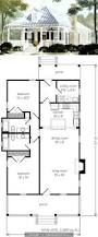 Floor Plans For One Level Homes by Best 25 Retirement House Plans Ideas On Pinterest Small Home