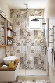best 25 spanish bathroom ideas on pinterest spanish design