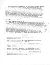 Comparative essay ap world rubric Free Essays and Papers