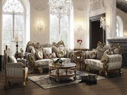 brilliant traditional living room sofa formal furniture charming