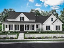 Hip Roof Ranch House Plans Ranch Style House Plans And Homes At Eplans Com Ranch House