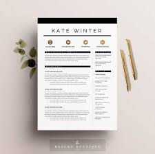 Best Software Engineer Resume by Curriculum Vitae Pediatric Resume Resume Without Picture Qa Qc