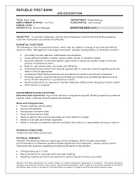 Pinterest     The world     s catalog of ideas Cover Letter Templates