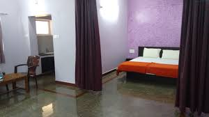 book cottages in tirumala room ideas renovation best on book