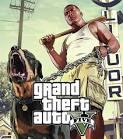 Download Game PC GTA 5 Grand Theft Auto V Full Version - Saga Cyber